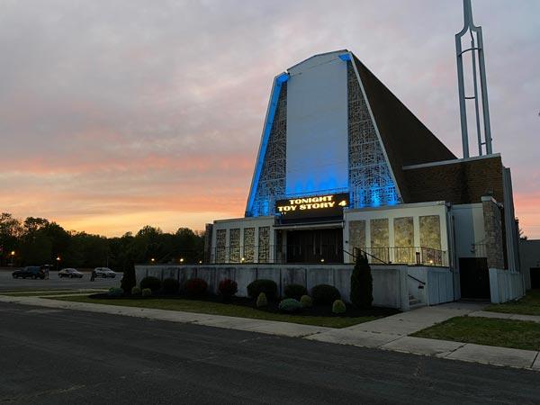 Hammonton's Karpool Cinema To Expand