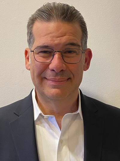 MSG Entertainment Names Scott Packman Executive Vice President and General Counsel