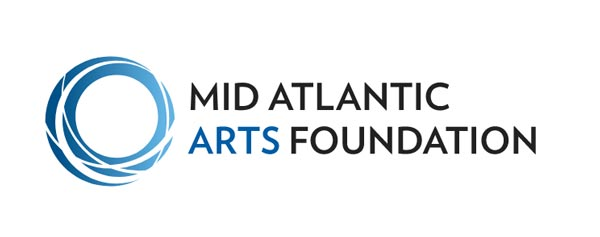 Four New Jersey Organizations Receive Grants From Mid Atlantic Arts Foundation