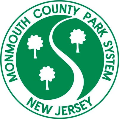 Monmouth County Park System Accepting Entries For Alternative Mediums Exhibit