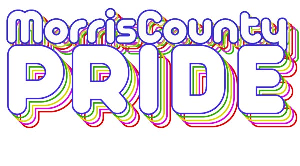 Morris County To Hold First Large-Scale Pride Event: Morris County Pride