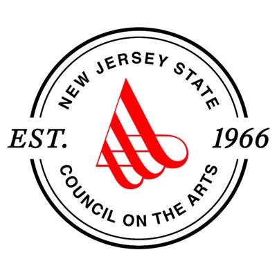 NJ State Council on the Arts Offers COVID Relief Grants for NJ Artists
