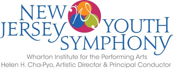 New Jersey Youth Symphony Receives 2020 New Music USA Project Grant Award