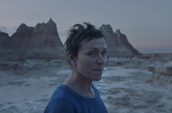 Montclair Film Announces 2020 Special Event Screenings