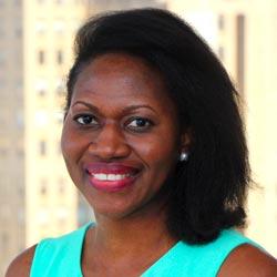 Newark Arts Elects Four Board Members
