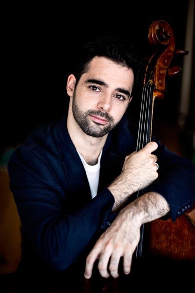 Princeton Symphony Orchestra To Present Virtual Concert on Sunday, October 18