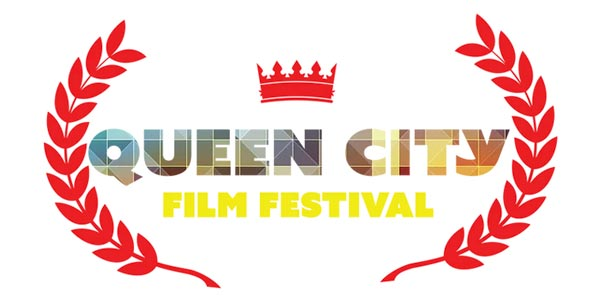 2020 Queen City Film Festival To Take Place October 23-25