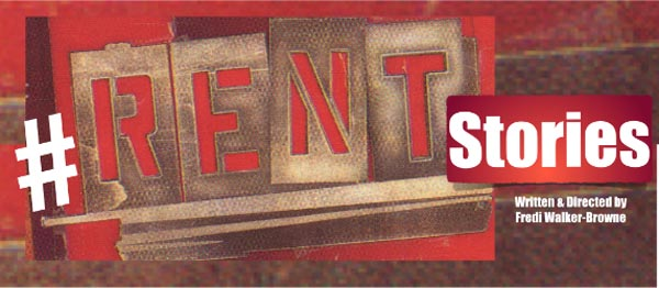 Holmdel Theatre Company Wants Your #RENTStory