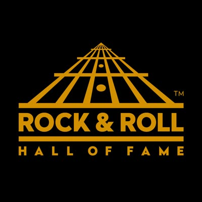 Rock & Roll Hall of Fame Reopens June 15th