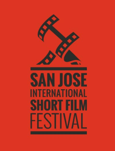 12th Annual San Jose International Short Film Festival To Be Presented Online