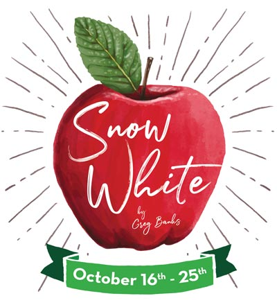 "The Growing Stage Presents ""Snow White"""