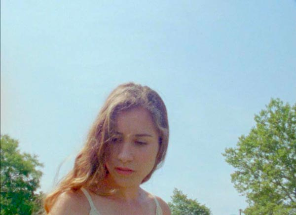 2020 United States Super 8 Film + Digital Video Festival Award Winners Announced!