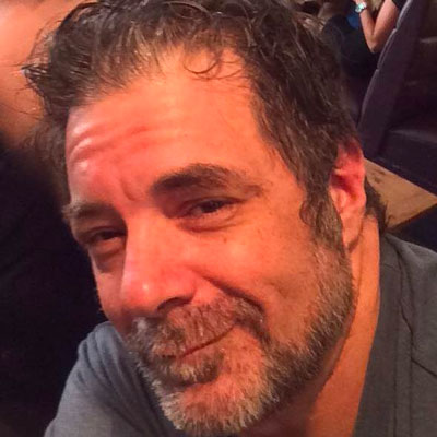 Tony Tedesco To Take Part In Online Songwriters In The Round on September 13