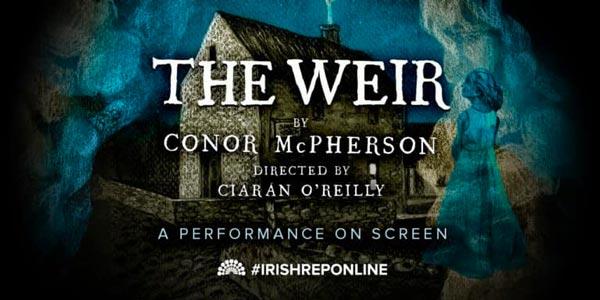 """The Weir"" Shows Virtual Effectiveness"