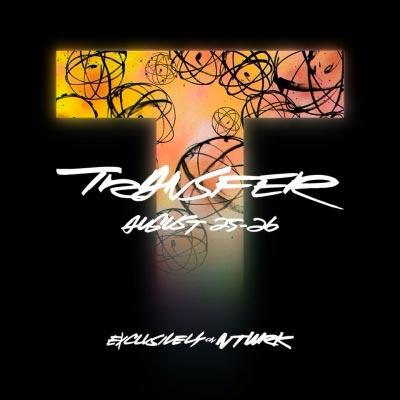 "NTWRK Announces Virtual Festival, ""Transfer"""