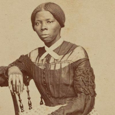 Newark Issues Request for Qualifications for Harriet Tubman Monument in Washington Park