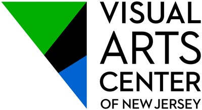 Visual Arts Center of New Jersey to Receive $30,000 Grant from the National Endowment for the Arts