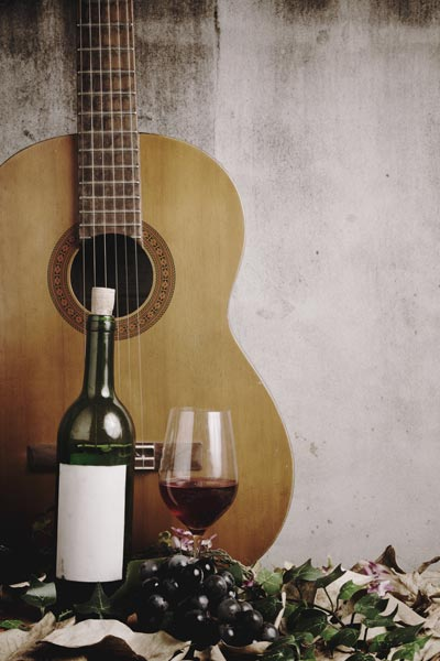 Old York Cellars Winery Announces Entertainment Lineup For Virtual Festival