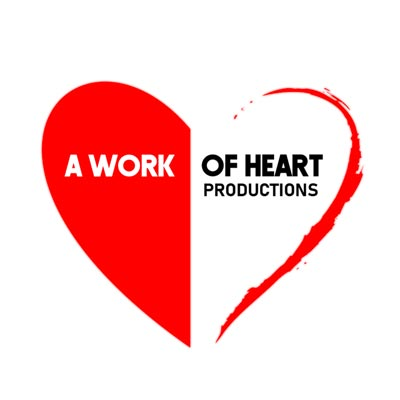 A Work of Heart Productions Presents Bringing Broadway Home