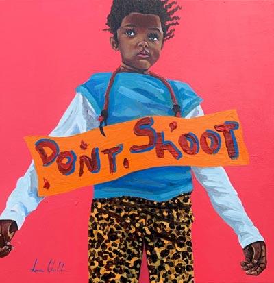 Art Against Racism