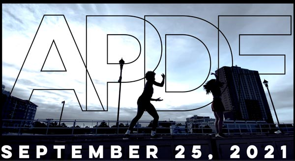 2nd Annual Asbury Park Dance Festival To Take Place September 25th
