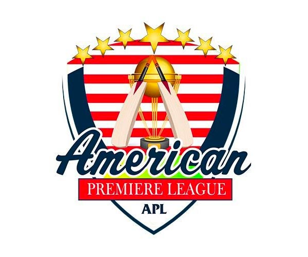 American Premiere League Announces Opening Ceremony For New Cricket League On September 13 In Little Falls
