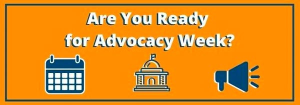 Easterseals New Jersey holds 2021 Advocacy Weeks in March and April