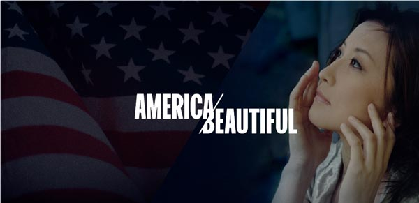 "Rutgers Professor Min Kwon Announces ""America/Beautiful"" Project"