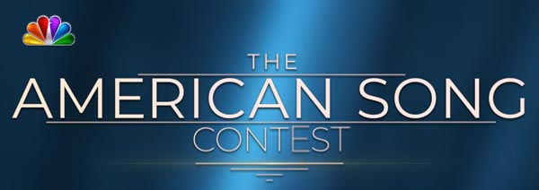 Eurovision Comes To USA As The American Song Contest