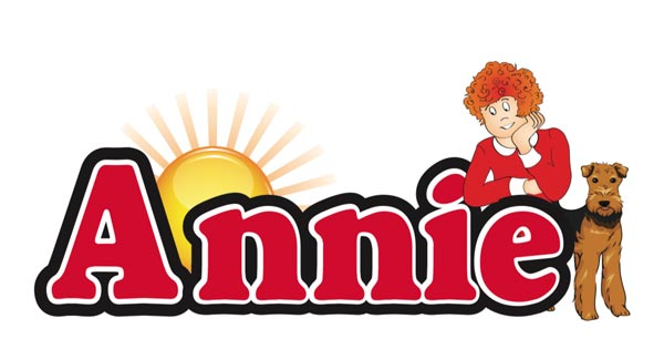 """Trilogy Repertory Presents """"Annie"""" at Pleasant Valley Park"""