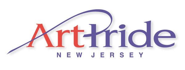 ArtPride New Jersey Applauds Historic Arts Appropriation In State Budget