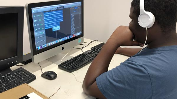 Art House Productions Announces Music & Media Summer Camp for Teens