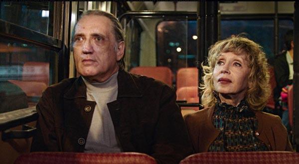 Arthouse Film Festival Returns To Mountainside And Eatontown In September