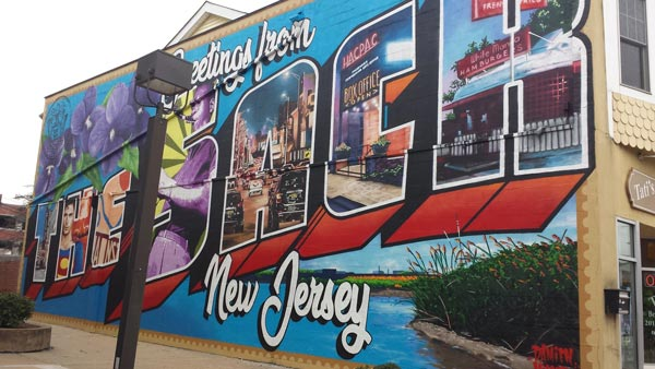 New Jersey Council for the Humanities Awards Grant for Immigrant Business Owners Hackensack