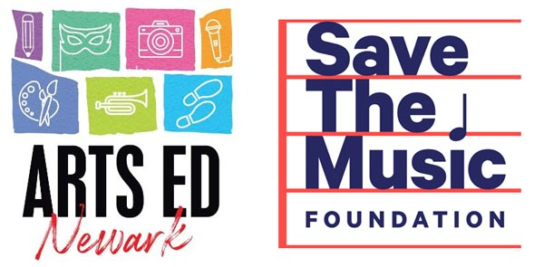 Arts Ed Newark to receive $80,000 towards trauma-arts work