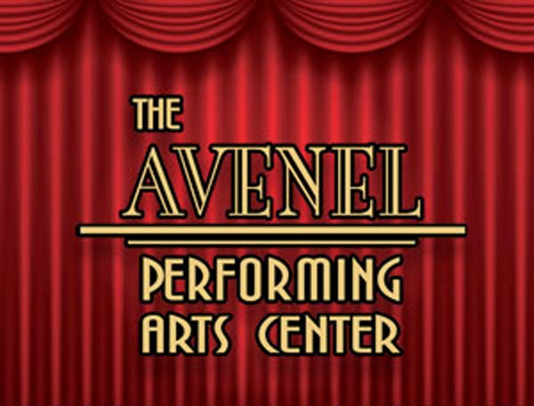 Avenel Performing Arts Center hosts Master Class and Dance Auditions for Scholarship Opportunity for New Jersey and New York High School Students On February 25