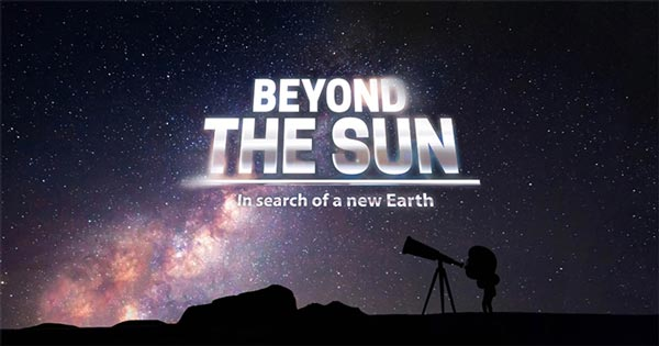Novins Planetarium at OCC Announces Lineup of Shows for October