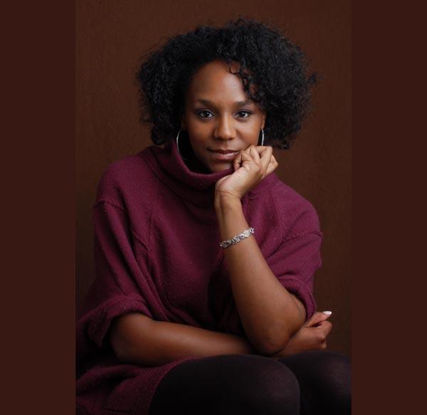 Bree Newsome, Community Organizer and Civil Rights Activist, to Speak at RVCC Virtual Event On April 28