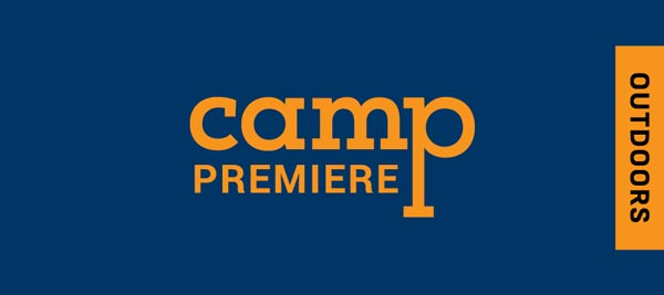 Premiere Stages at Kean University Announces Camp Premiere: A Summer of Outdoor Creativity