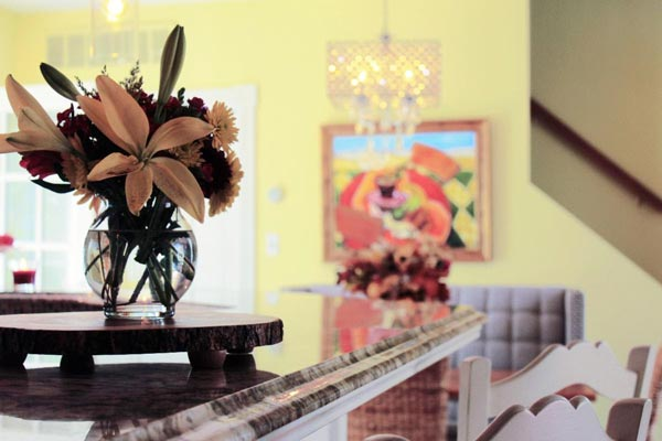 Taste of Cape May Kitchen Tour On October 16 will inspire avid home chefs