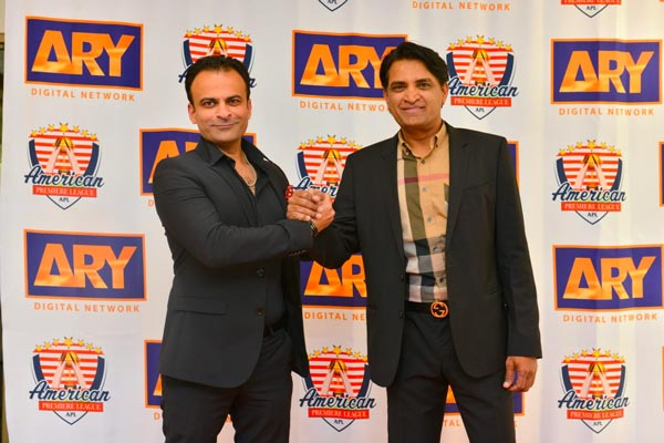 American Premiere League Now Sanctioned by USA Cricket