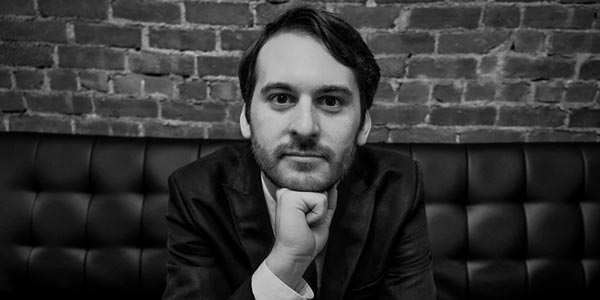 Daniel Colalillo To Hold Piano Recital In Morristown
