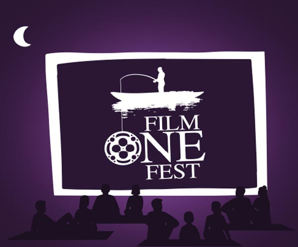2021 FilmOneFest To Take Place On July 17th