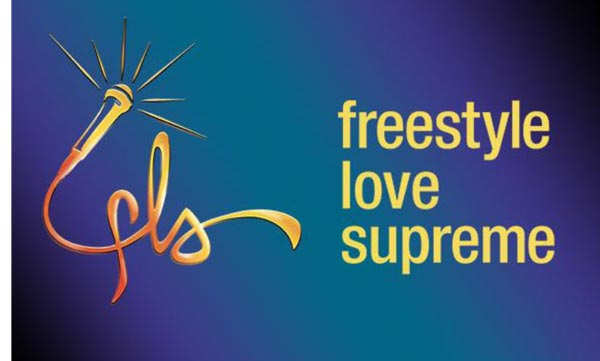 Freestyle Love Supreme Announces Virtual Classes For The Fall