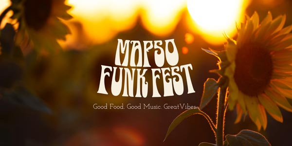 First Annual MAPSO Funk Fest To Take Place August 28th