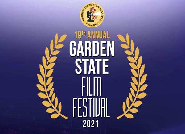 19th Annual Garden State Film Festival To Take Place March 23-28
