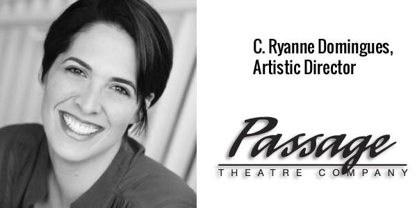 Passage Theatre