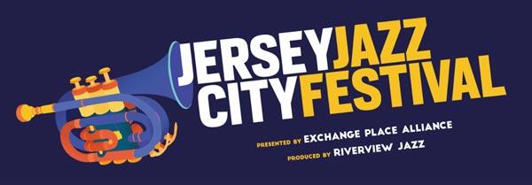 Jersey City Jazz Festival Takes Place September 25th