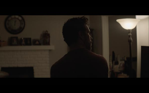 Leave Nothing Behind investigates the politics of the past at the 2021 New Jersey International Film Festival