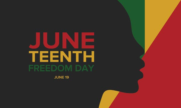 Middlesex County To Honor 156th Anniversary of Juneteenth with Series of Remote and In-person Celebrations